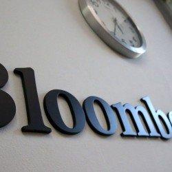 თსუ-ში Bloomberg-ის საერთაშორისო სასწავლო კვლევითი ლაბორატორია გაიხსნა
